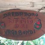 Agriturismo Barbadoro
