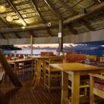 Фотография Coral Asia Sushi Restaurant