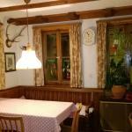 Hotel Weinstube Ochsen照片