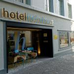 Photo of Hotel Helmhaus