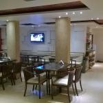 Filfora Restaurant_Koh-e-Fiza