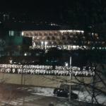 Photo of Hotel Garni Domus Mea