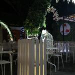 Raja Konro Daeng Naba Pesta Laut Sulawesi