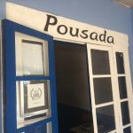 Photo de Pousada Restaurant L'Escale