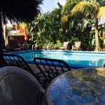 Foto de Best Florida Resort