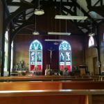 Foto de St. Mary s Catholic Church