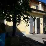 Casa Gallida