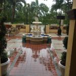 Bradley Park Hotel Foto