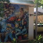 Photo de Oakdene Guest House