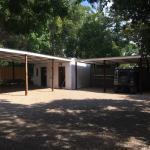 Oakdene Guest House