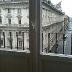 Photo de Lilium Hotel