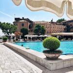 Foto de Belmond Hotel Cipriani