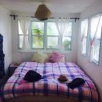 Photo de Iriwa Guesthouse & Backpacker's Dormitory