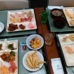 Photo de Hotel Tangram