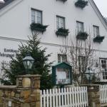 Photo of Landgasthaus Fuhrgassl-Huber