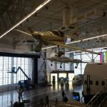 The Future of Flight Aviation Center & BoeingTour Foto