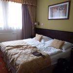 Spa Hotel Cajkovskij Foto