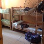 Foto de Oh! Hostel