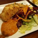 Photo de Levies Cafe-Bar