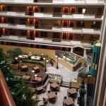 Embassy Suites by Hilton Austin - Downtown/Town Lake Foto