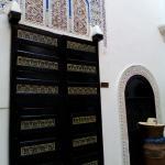 Photo of Riad Magie D'Orient