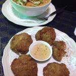 Bild från My Family Restaurant