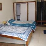 Devi Niketan Heritage Hotel Foto