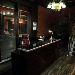 Foto di Hotel Argenti