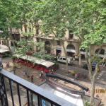 Foto de Hotel Fornos