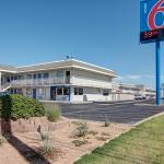 Photo de Motel 6 Dallas - Euless