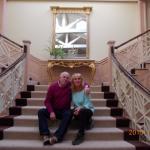 Foto di Connemara Coast Hotel