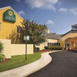 La Quinta Inn Norcross Foto