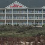Foto de Hilton Garden Inn South Padre Island