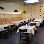 Restaurant Adriana