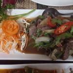 Halfway House Thai Restaurant