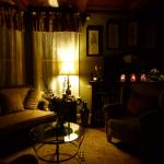 Photo of Larelle House Bed & Breakfast