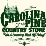 Carolina Pine Country Store
