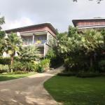 Photo de Montalay Beach Resort