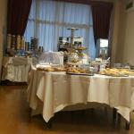 Photo de Meeting Hotel