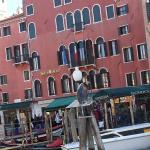 Photo of Rialto Hotel Cafe