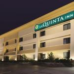 Photo de La Quinta Inn Auburn Worcester