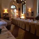 Photo of Trattoria Martinelli (Ristorante)