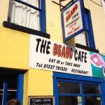 Foto di The Beano Cafe