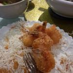 Foto de Guangzhou Restaurant