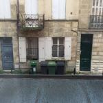 Foto de Hotel Burdigala Bordeaux - MGallery Collection