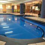 Photo de Quality Hotel Midtown