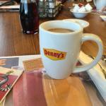 Photo de Denny's