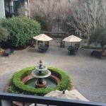 Photo de Quality Inn & Suites Maison St. Charles