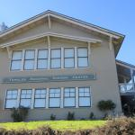 Tomales Regiional History Center
