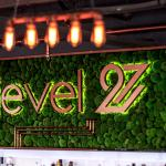 Level 27 Bar & Club